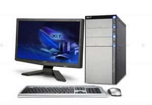 Acer-M4500-Desktop_1