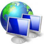 Настройка сети и подключения к Интернету