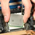 Модернизация компьютера в Ставрополе
